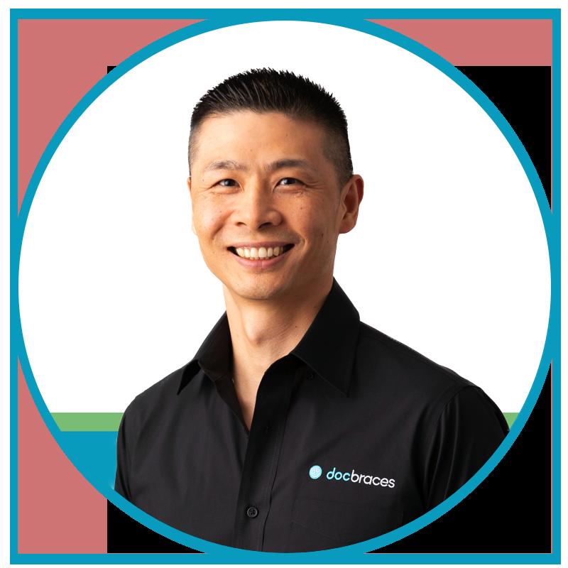 Dr. Jason Tam